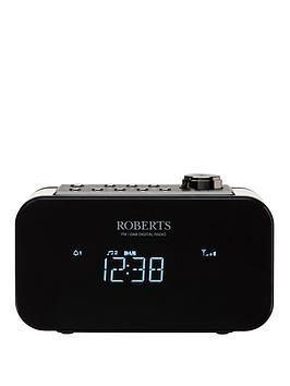 roberts-ortus-2-dab-dual-alarm-clock-radio