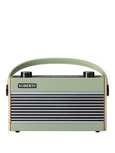 roberts-rambler-dab-radio-bluetooth-speaker