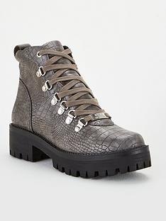 steve-madden-bam-ankle-boots-grey