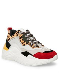steve-madden-antonia-trainers-leopard-print