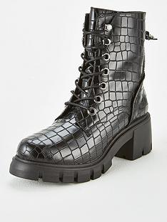 steve-madden-feyla-ankle-boots--black