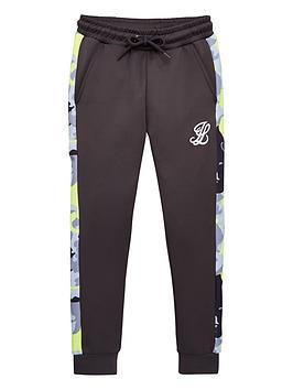 illusive-london-boys-neon-panelled-jog-pants-grey