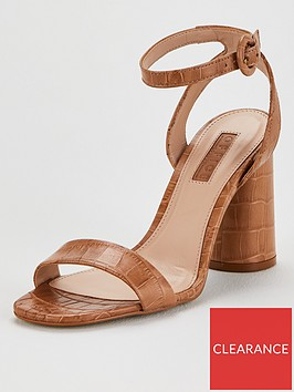 office-happy-go-heeled-sandals-caramel
