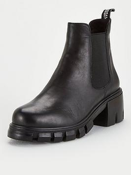 steve-madden-forza-chunky-ankle-boots-black
