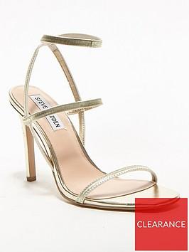 steve-madden-nectur-heeled-sandal