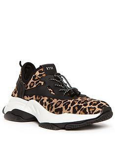 steve-madden-match-trainers-leopard-print