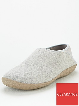 toms-felt-rodeo-slipper-greynbsp