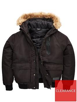 rascal-atomic-parka-jacket-black