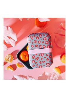 sass-belle-leopard-love-bamboo-lunch-box