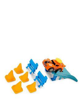 little-tikes-slammin-racers-stunt-jump