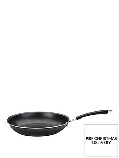 prestige-diamond-shield-induction-28-cm-frying-pan