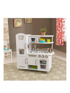 kidkraft-vintage-kitchen-white