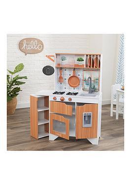 kidkraft-taverna-play-kitchen