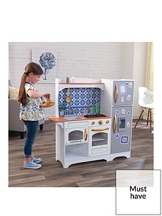 kidkraft-mosaic-magnetic-play-kitchen