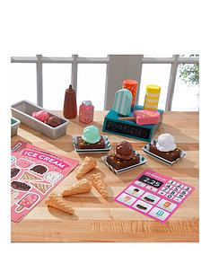 kidkraft-ice-cream-shop-play-pack