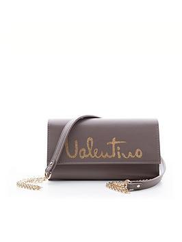 valentino-by-mario-valentino-marimba-clutch-bag-taupe