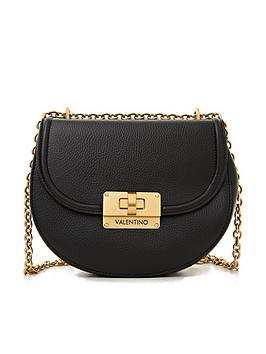 valentino-by-mario-valentino-chicago-special-satchel-black