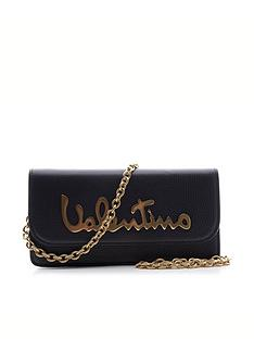 valentino-by-mario-valentino-malawi-crossbody-bag-black