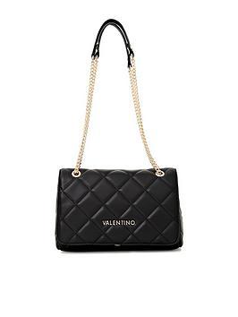 valentino-by-mario-valentino-ocarina-quilted-shoulder-bag-black