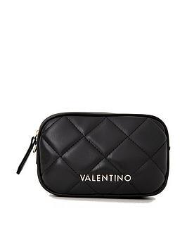 valentino-by-mario-valentino-ocarina-bum-and-cross-body-bag-black