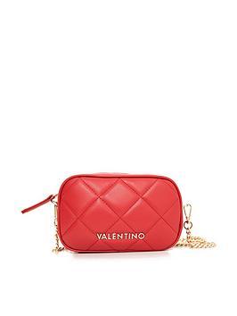 valentino-by-mario-valentino-ocarina-bum-and-cross-body-bag-red