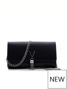 valentino-bags-divinanbspclutch-bag-black