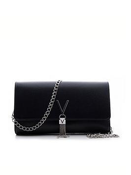 valentino-by-mario-valentino-divina-tassel-clutch-bag-black