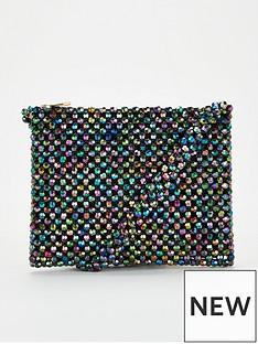 v-by-very-beaded-bag