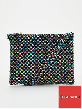 v-by-very-beaded-bag