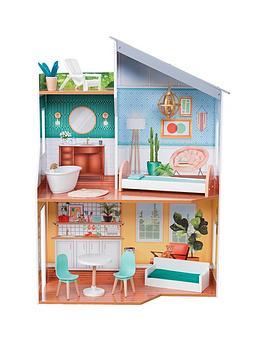 kidkraft-emily-dollhouse