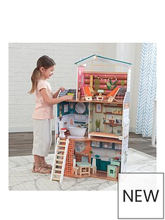 Kidkraft | Brand store | www very co uk