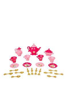 disney-princess-26pcs-dinnerware-set