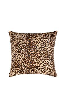 cascade-home-leopard-cushion