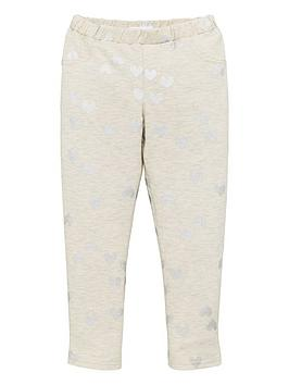 v-by-very-girls-metallic-heart-print-jeggings-grey