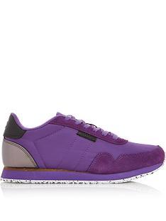 woden-nora-ii-trainers-purple