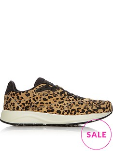 woden-sophie-print-trainers-leopard