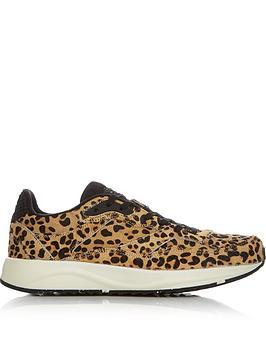 woden-sophie-print-trainers-leopard