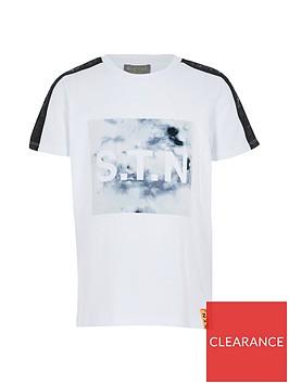 river-island-boys-ri-active-marble-t-shirt-white