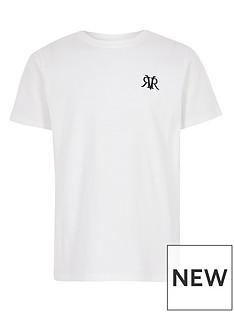 river-island-boys-ri-t-shirt-white