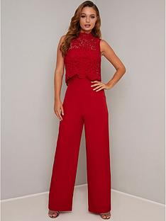 chi-chi-london-chi-chi-london-anastasia-lace-top-jumpsuit