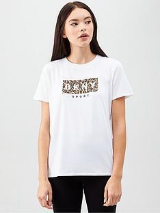 dkny-sport-basic-crewneck-tee-w-leopard-dropout-logo-white