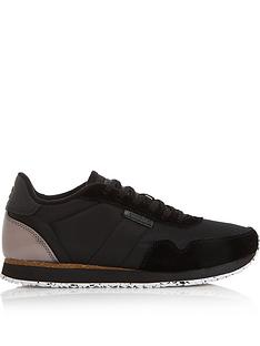 woden-nora-ii-trainers-black