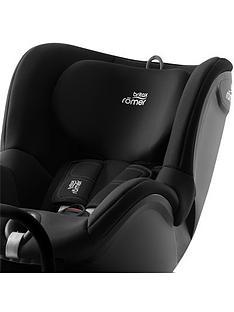 britax-dualfixnbsp2-group-01-car-seat