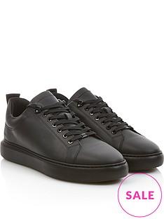 nubikk-mensnbspscott-marlow-trainers-black