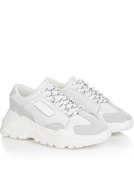 versace-jeans-couture-mens-speed-chunk-sole-trainers-white