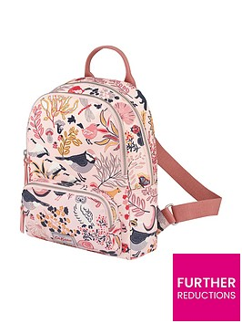 cath-kidston-magical-memories-small-backpack-blush