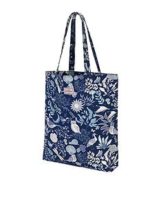 cath-kidston-magical-memories-perfect-shopper-bag-navy