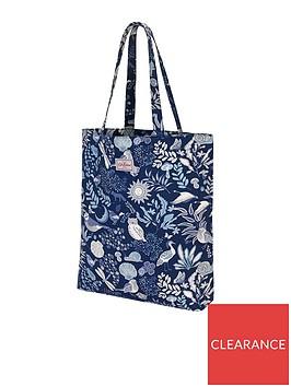 cath-kidston-magical-memories-perfect-shopper-bag-navy