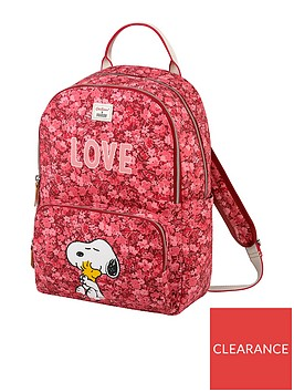 cath-kidston-snoopy-love-paper-ditsy-backpack-pink