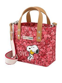 cath-kidston-cross-body-snoopy-love-ditsy-bag-pink